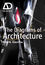 The Diagrams of Architecture: AD Reader (0470519452) cover image