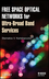 Free Space Optical Networks for Ultra-Broad Band Services (0470647752) cover image