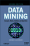 Data Mining: Concepts, Models, Methods, and Algorithms, 2nd Edition (0470890452) cover image