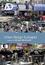 Urban Design Ecologies: AD Reader (0470974052) cover image