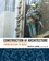 Construction of Architecture: From Design to Built (0471783552) cover image