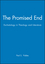 The Promised End: Eschatology in Theology and Literature (0631220852) cover image