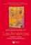 Perspectives on Las Am¿ricas: A Reader in Culture, History, and Representation (0631222952) cover image