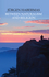 Between Naturalism and Religion: Philosophical Essays (0745638252) cover image