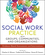 Social Work Practice with Groups, Communities, and Organizations: Evidence-Based Assessments and Interventions (1118176952) cover image