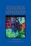 Sociological Methodology, Volume 41, 2011 (1118266552) cover image