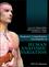 Bergman's Comprehensive Encyclopedia of Human Anatomic Variation (1118430352) cover image