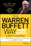 The Warren Buffett Way, + Website, 3rd Edition (1118503252) cover image