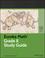 Eureka Math Grade 8 Study Guide (1118811852) cover image