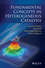 Fundamental Concepts in Heterogeneous Catalysis (1118888952) cover image