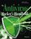 The Antivirus Hacker's Handbook (1119028752) cover image