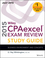 Wiley CPAexcel Exam Review 2015 Study Guide July: Business Environment and Concepts (1119119952) cover image