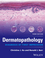 Dermatopathology: Diagnosis by First Impression, 3rd Edition (1119149452) cover image
