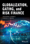 Globalization, Gating, and Risk Finance (1119252652) cover image