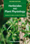 Herbicides and Plant Physiology, 2nd Edition (1405129352) cover image