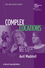 Complex Locations: Women's Geographical Work in the UK 1850-1970 (1405145552) cover image