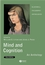 Mind and Cognition: An Anthology, 3rd Edition (1405157852) cover image