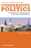 Comparative Politics: Principles of Democracy and Democratization (1405186852) cover image