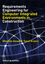 Requirements Engineering for Computer Integrated Environments in Construction (1405189452) cover image