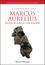 A Companion to Marcus Aurelius (1405192852) cover image