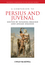 A Companion to Persius and Juvenal (1405199652) cover image