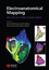 Electroanatomical Mapping: An Atlas for Clinicians (1444357352) cover image