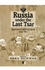 Russia Under the Last Tsar: Opposition and Subversion, 1894-1917 (1557869952) cover image
