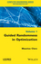Guided Randomness in Optimization, Volume 1 (1848218052) cover image