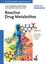 Reactive Drug Metabolites (3527330852) cover image
