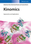 Kinomics: Approaches and Applications (3527337652) cover image