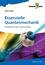 Essenzielle Quantenmechanik: für Elektrotechniker und Informatiker (3527683852) cover image