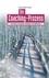 Der Coaching-Prozess: Der Weg zu Qualität- Leitfragen und Methoden (3895786152) cover image