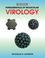 Fundamentals of Molecular Virology, 2nd Edition (EHEP002152) cover image