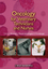 Oncology for Veterinary Technicians and Nurses (EHEP002952) cover image