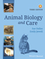 Animal Biology and Care, 3rd Edition (EHEP003152) cover image