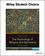Psychology of Religion, 1st Edition (EHEP003652) cover image