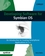 Developing Software for Symbian OS: An Introduction to Creating Smartphone Applications in C++ (0470018453) cover image
