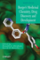 Burger's Medicinal Chemistry, Drug Discovery, and Development, 8 Volume Set, 7th Edition (0470278153) cover image