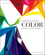 Understanding Color: An Introduction for Designers, 4th Edition (0470381353) cover image
