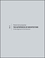 The Autopoiesis of Architecture, Volume II: A New Agenda for Architecture (0470666153) cover image