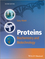 Proteins: Biochemistry and Biotechnology, 2nd Edition (0470669853) cover image