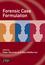 Forensic Case Formulation (0470683953) cover image
