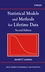 Statistical Models and Methods for Lifetime Data, 2nd Edition (0471372153) cover image