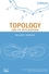 Topology and Its Applications (0471687553) cover image