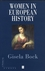 Women in European History (0631191453) cover image