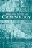 Making Sense of Criminology (0745628753) cover image