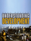 Understanding Development (0745638953) cover image