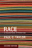 Race: A Philosophical Introduction, 2nd Edition (0745649653) cover image