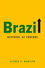 Brazil: Reversal of Fortune (0745661653) cover image