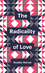 The Radicality of Love (0745691153) cover image